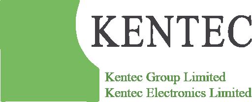 KE Logo-1